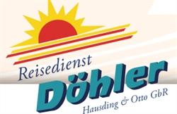 Reisedienst Döhler Hausding & Otto GbR