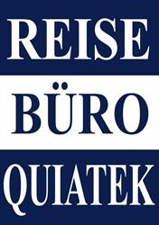 Quiatek