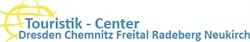 Touristik-Center Chemnitz Reisebüro
