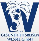 Gesundheitsreisen Wessel GmbH