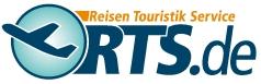 RTS Media Reisen GmbH