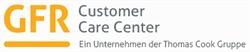 RVA Bochum GmbH