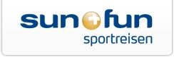 Sun and Fun Sportreisen GmbH