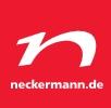 Reisebüro Neckermann Reisebüro