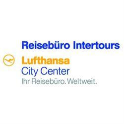 Reisebüro Intertours