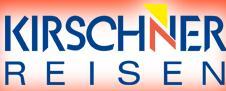 Kirschner Reisen GmbH