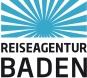 Reiseagentur Baden