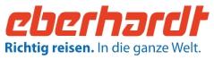 Reisebüro Eberhardt GmbH