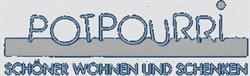 Der Blumenladen Margit E. Dellee GmbH