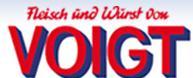 Metzgerei Voigt GmbH Grill