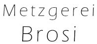 Brosi Herbert Metzgerei