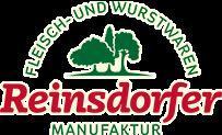 Reinsdorfer Fleisch- und Wurstwarenmanufaktur