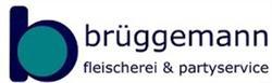 Fleischerei Brüggemann GmbH