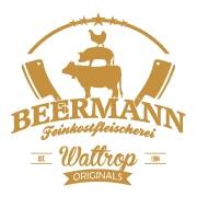Beermann Mengede