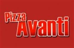 Pizzeria Avanti GmbH