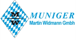Muniger Max Fleisch- U. Wurstwarenfabrikation Inh. Martin Widmann