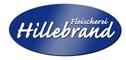 Hillebrand Fleisch- u. Wurstwaren GmbH