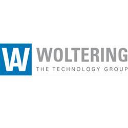 Woltering Verfahrenstechnik GmbH & Co.KG