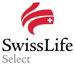 Swiss Life Select