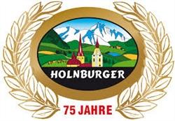 Metzgerei Fleischwaren-Holnburger GmbH