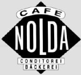 Konditorei Bäckerei Cafe Nolda