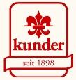 Fritz Kunder GmbH
