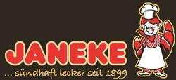 Janeke Konditorei Bäckerei GbR