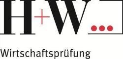 H + W Treuhandgesellschaft mbH Wirtschaftsprüfungsgesellschaft
