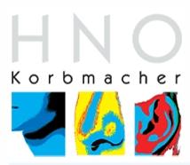 Dr. med. Achim Korbmacher Dr. med. Nicole Korbmacher