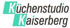 Küchenstudio Kaiserberg GmbH