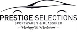 Prestige GmbH