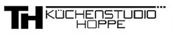 Küchenstudio Hoppe