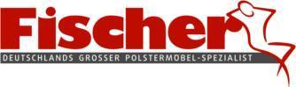 Polster Fischer