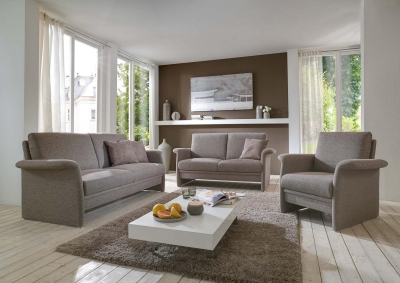 wemafa polsterm bel gmbh co kg handwerkliche dienstleistungen in herford ffnungszeiten. Black Bedroom Furniture Sets. Home Design Ideas