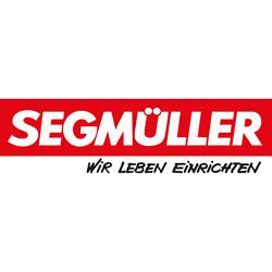 Angebote Segmüller Möbelhaus Frankfurt am Main Kurt-Schumacher ...