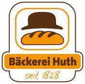 Bäckerei Huth