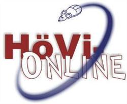 HöVi-Online
