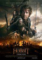 Der Hobbit - Hin und zurück 3D