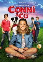 Connie & Co.