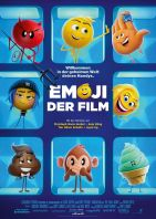 Emoji - Der Film 3D