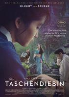 Die Taschendiebin - The Handmaiden