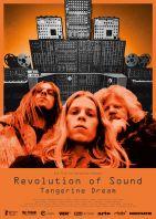 Revolution of Sound: Tangerine Dream