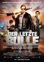 Der letzte Bulle - Der Kinofilm