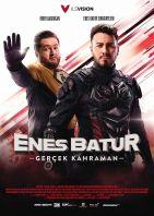 Enes Batur - Gercek Kahraman