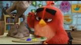 Angry Birds - Der Film 3D
