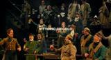 Royal Opera House 2016/17: Les Contes D´Hoffmann (Offenbach)