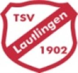 Turn- und Sportverein Lautlingen