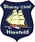 Shanty Chor Hiesfeld