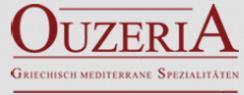 Restaurant Ouzeria
