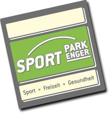 Guido Möhlmann Sportpark Enger